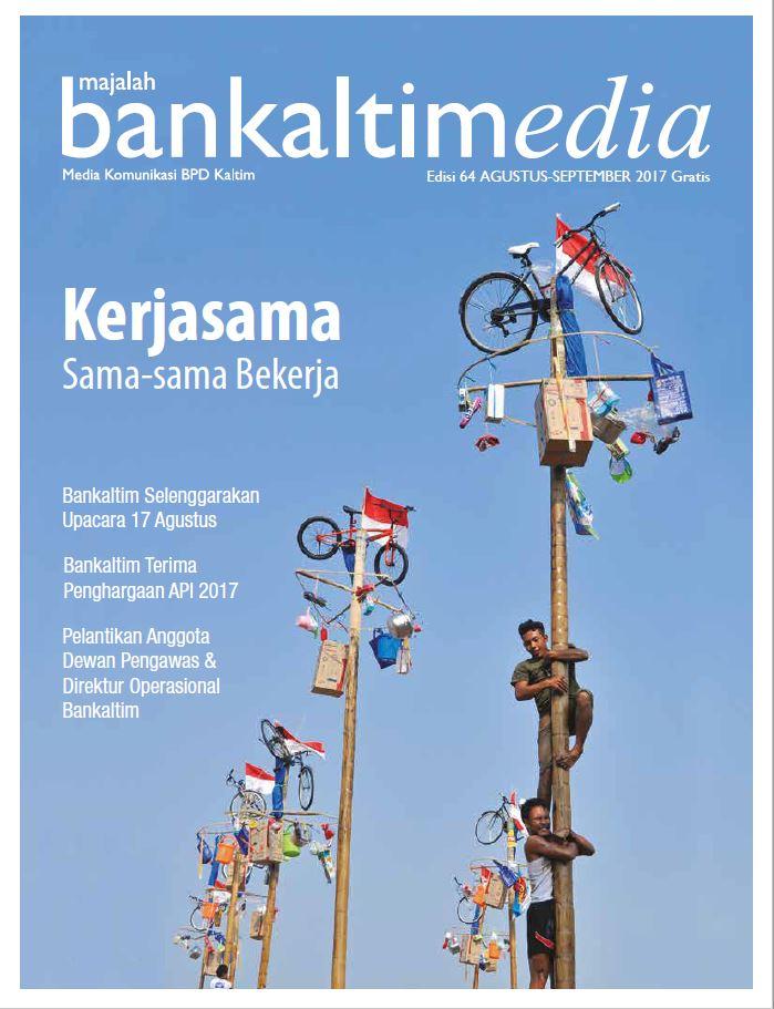 bankaltim_media_agustus_september_2017_coverjpg.JPG