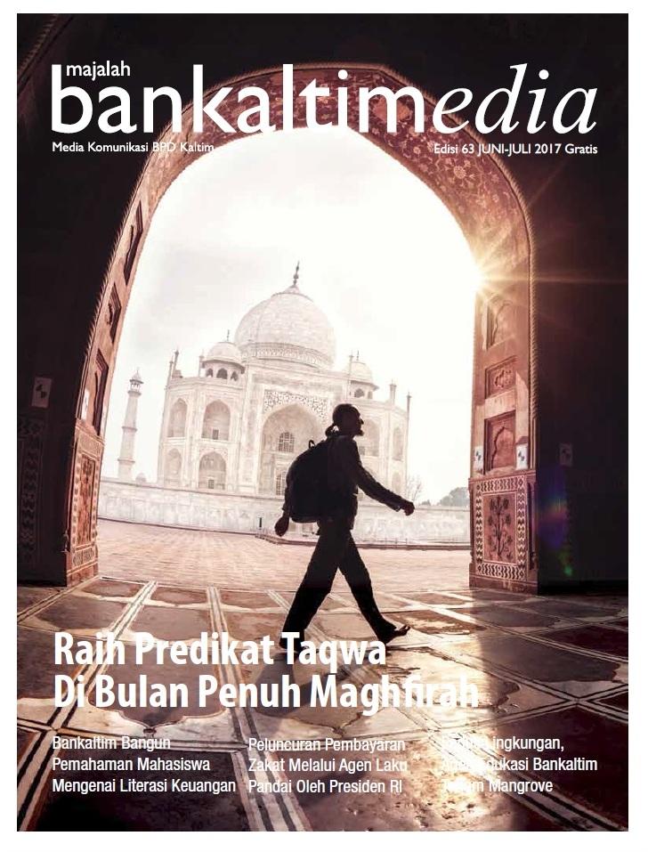 bankaltim_media_juni_juli_2017_coverjpg.jpg