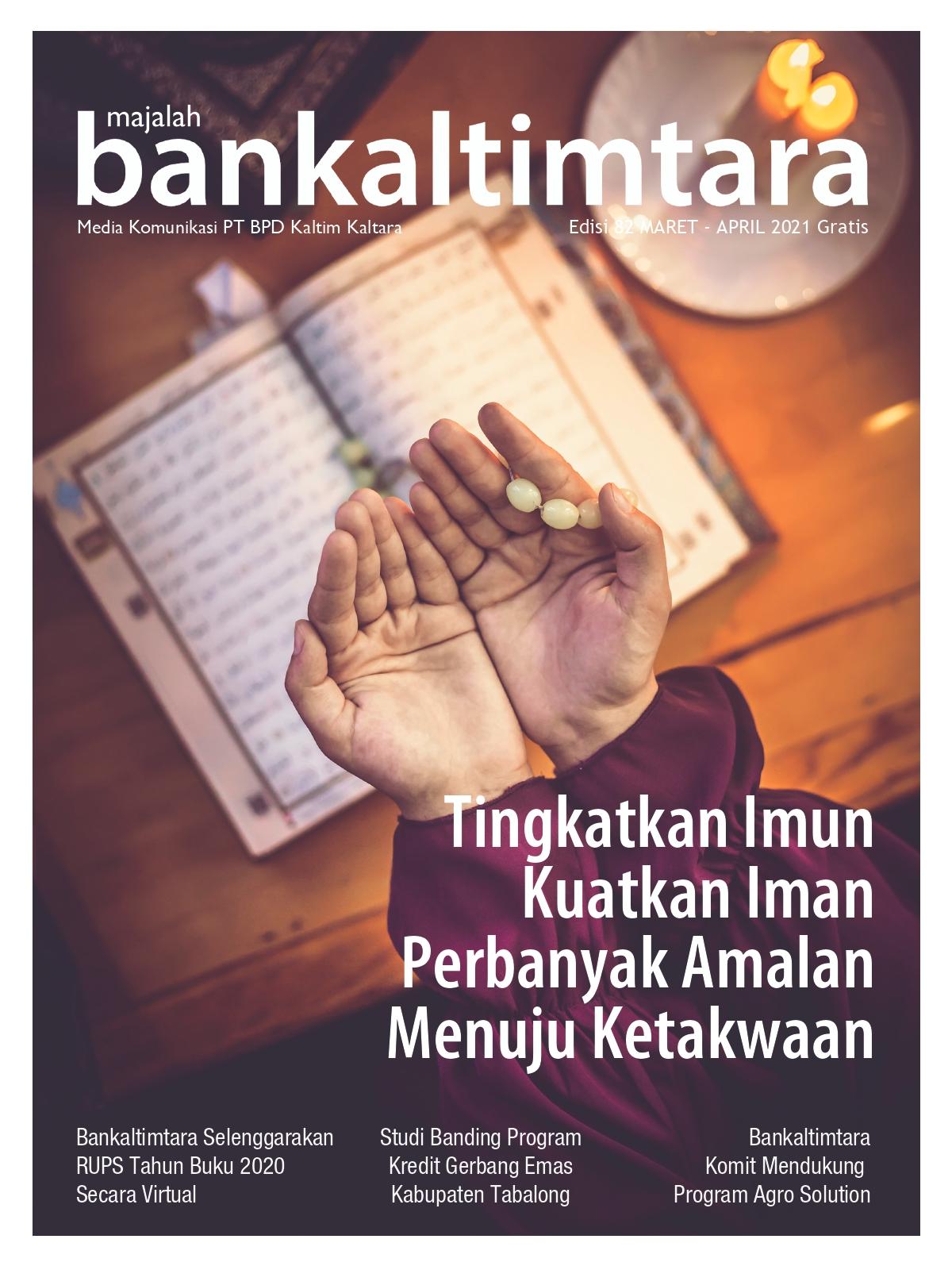 cover_82jpg.jpg