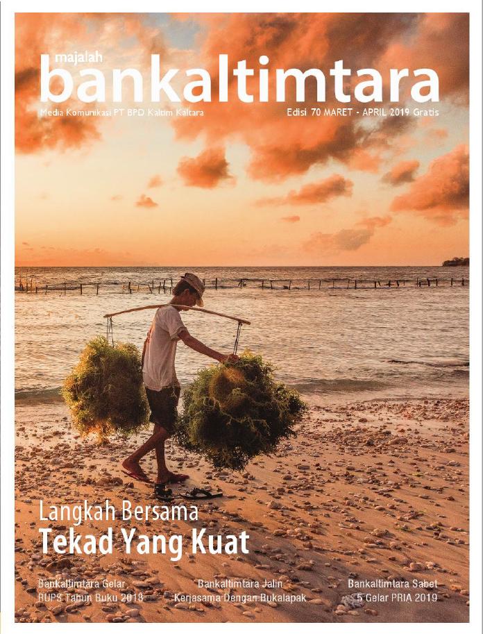 cover_bankaltimtara_edisi_70png.png