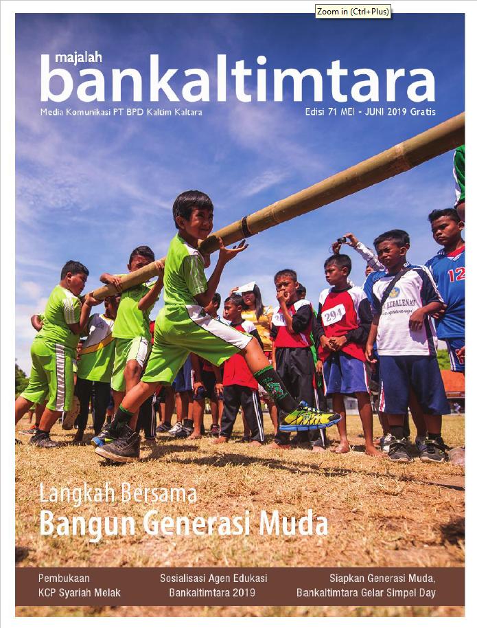 cover_bankaltimtara_edisi_71png.png